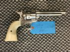 Umerex Colt Single Action Army Co2 Revolver